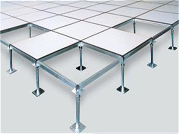 HDG防静电地板