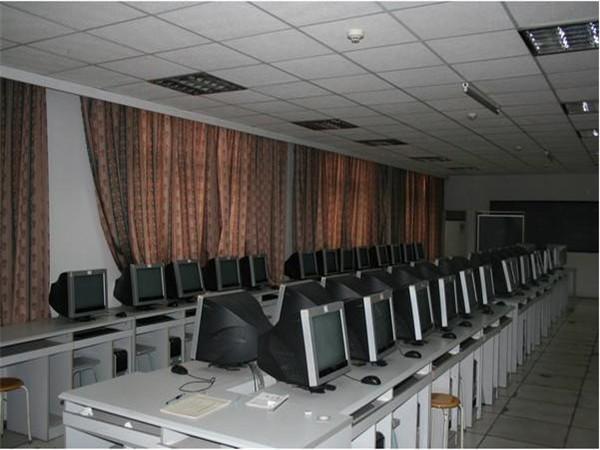 洛阳2炮教室