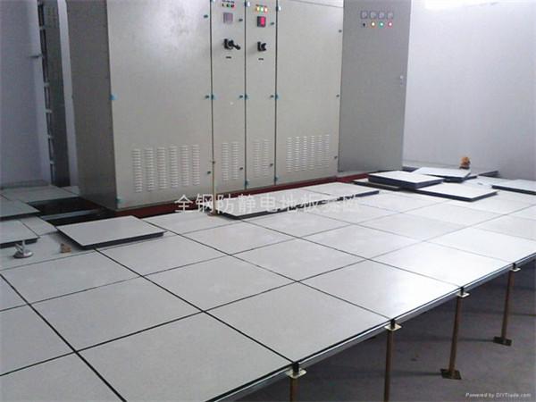 孟州广济药业