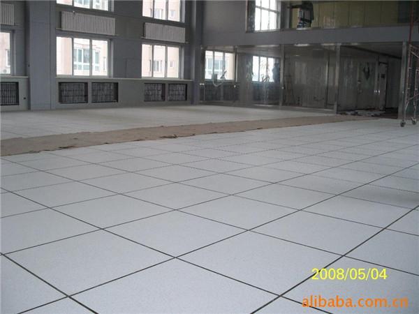 偃师建龙化工厂